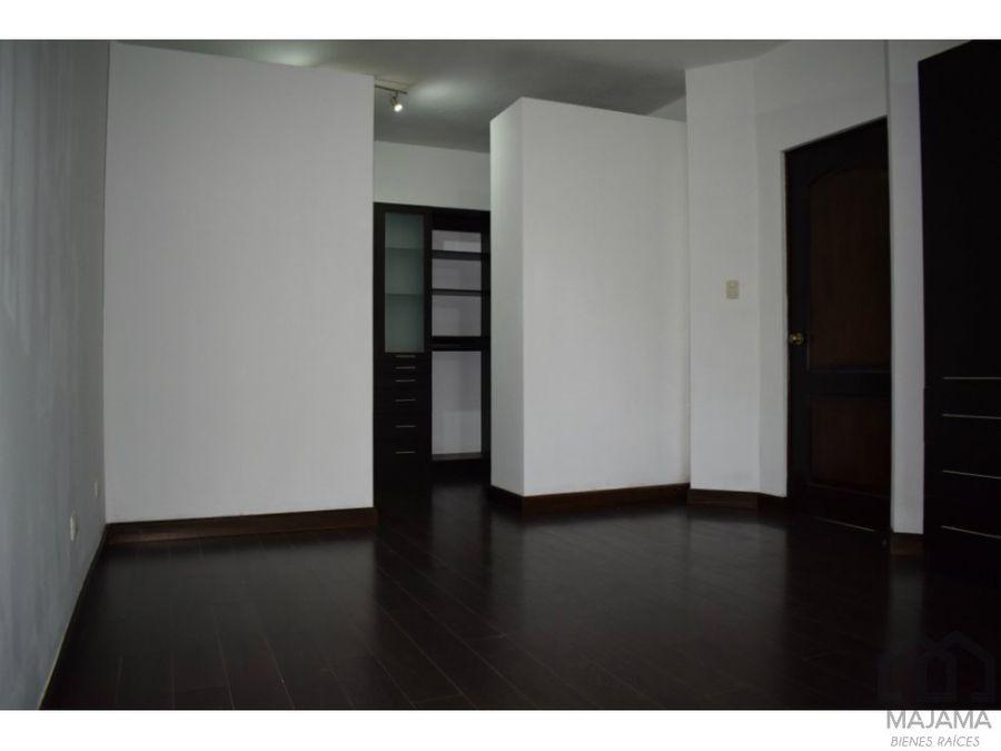 km 185 cas villa cafeto rento apartamento