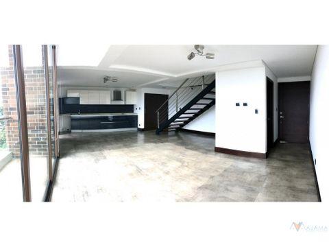 zona 16 rento apartamento en cayala