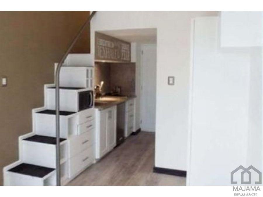 zona 16 rento apartamento para estudiantes
