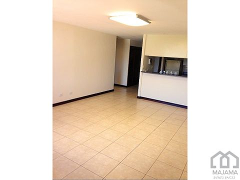 zona 14 casa alta rento apartamento