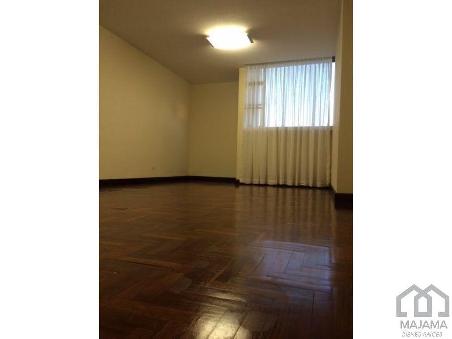 zona 13 villa vistana rento apartamento