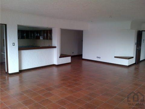 zona 15 vhi mediterranium rento apartamento