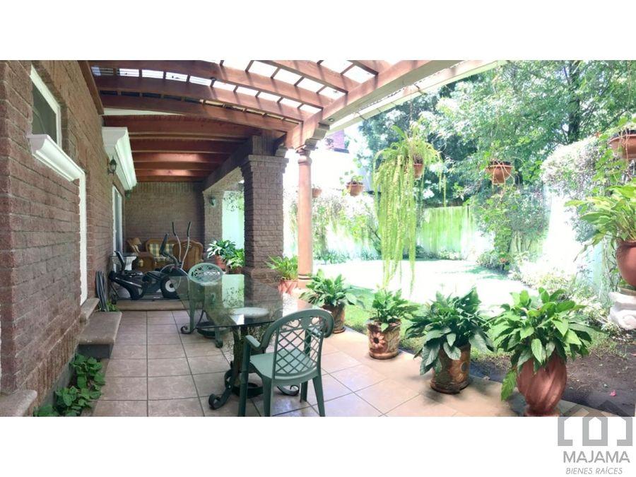 zona 16 bouganvilias de cayala rento casa