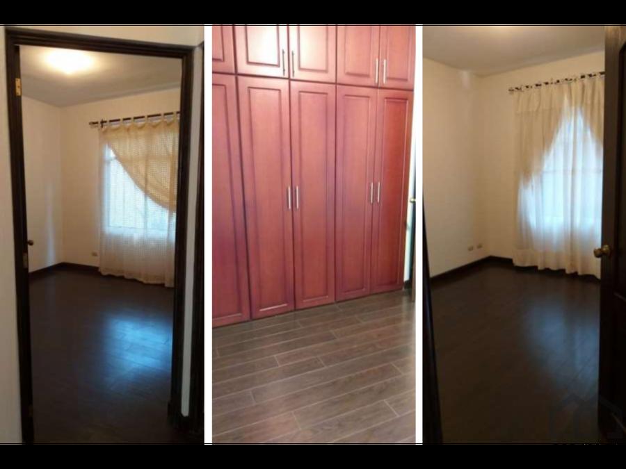 km 185 cas tiepolo rento apartamento