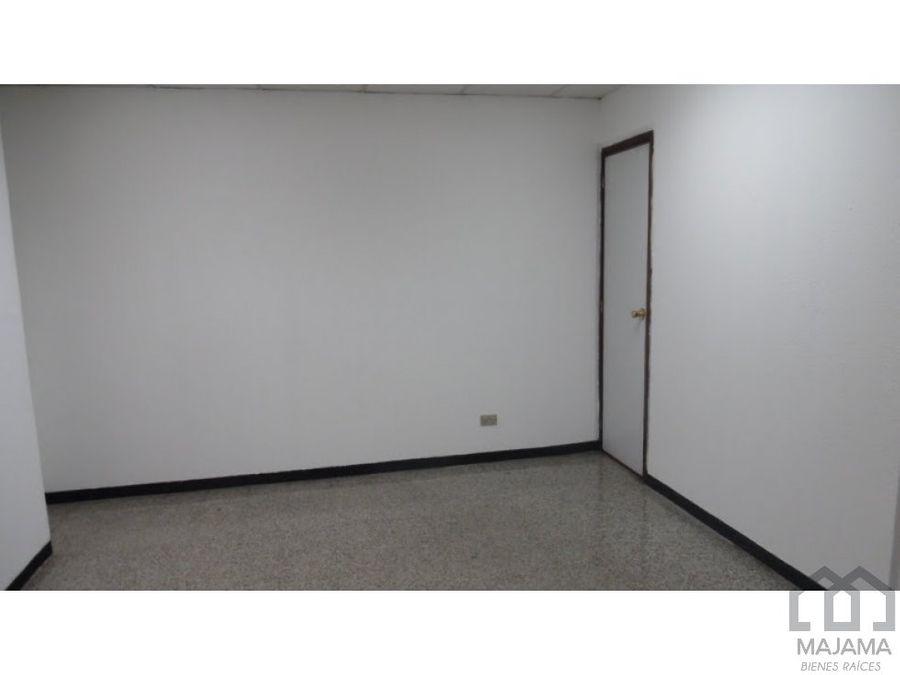 zona 13 plaza profesional rento oficina