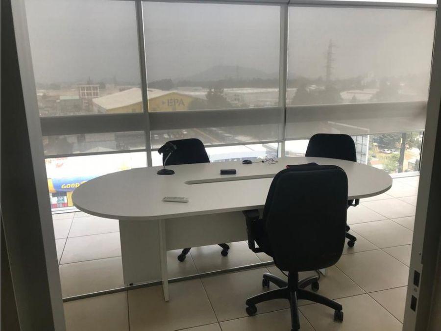 km 165 cas scena vendo o rento oficinas