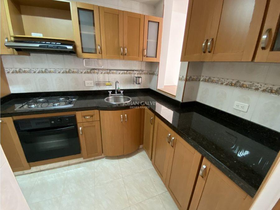 venta de apartamento en bogota salitre 88 m2