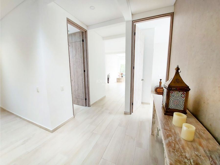 venta hermosa casa norte de armenia