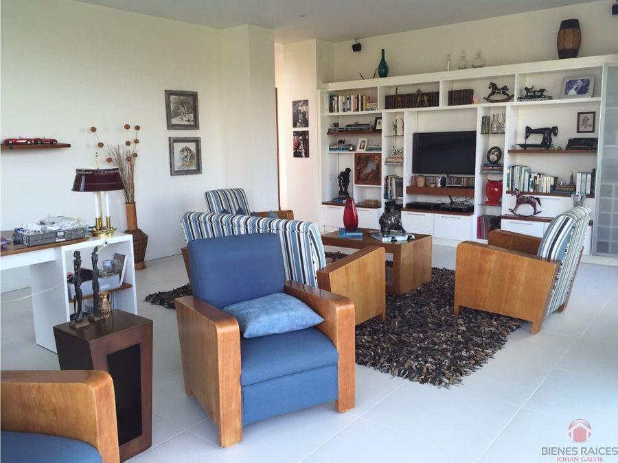 venta casa tipo chalet en quimbaya