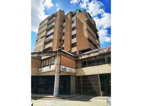 apartamento ph en venta en el paraiso 4hserv 3bserv 1p