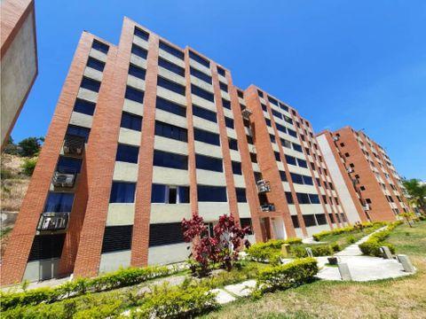 apartamento en venta los naranjos humboldt 2h 1b 2p