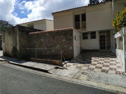 casa en venta en santa ines 5h 3b 1p