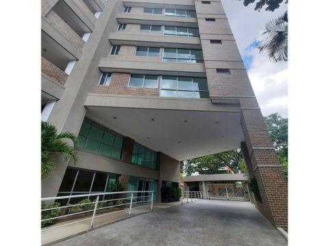 apartamento duplex en venta en la castellana 2h 3b 4p