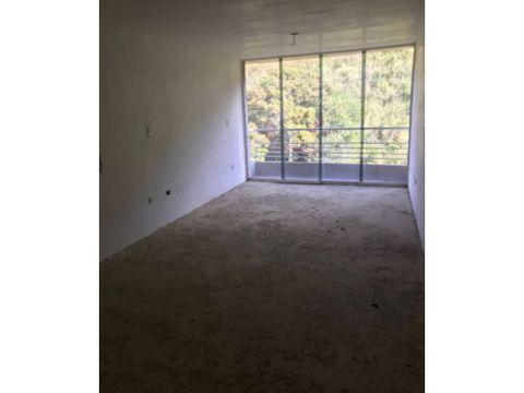 apartamento en venta el encantado las haciendas 2h 2b 2p