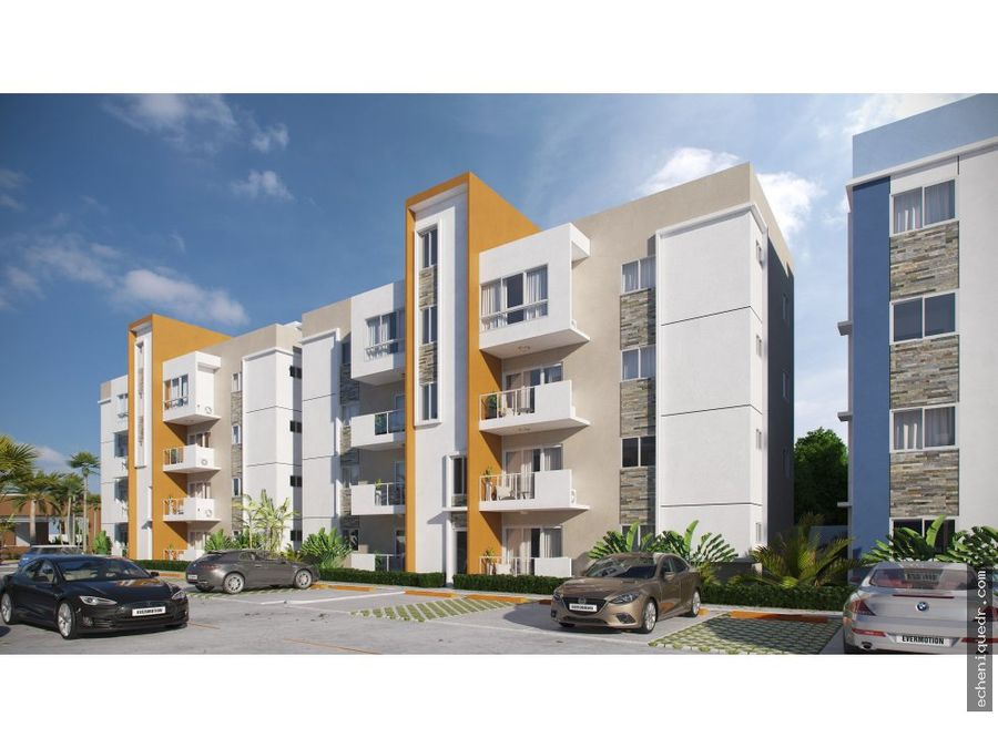 majestuosos apartamentos en la republica de colombia