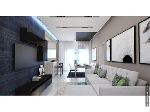 apartamentos con ascensores en la jacobo majluta