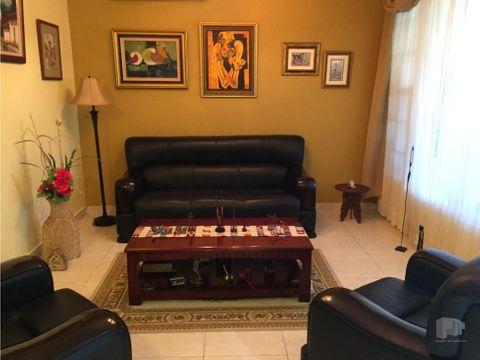 duplex en venta costa sur ciudad de panama