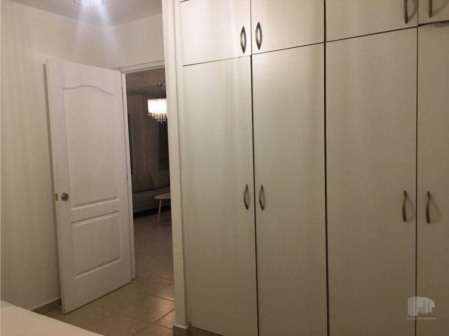 alquilo apartamento en el cangrejo panama
