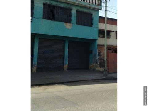 locales en venta maracay venezuela