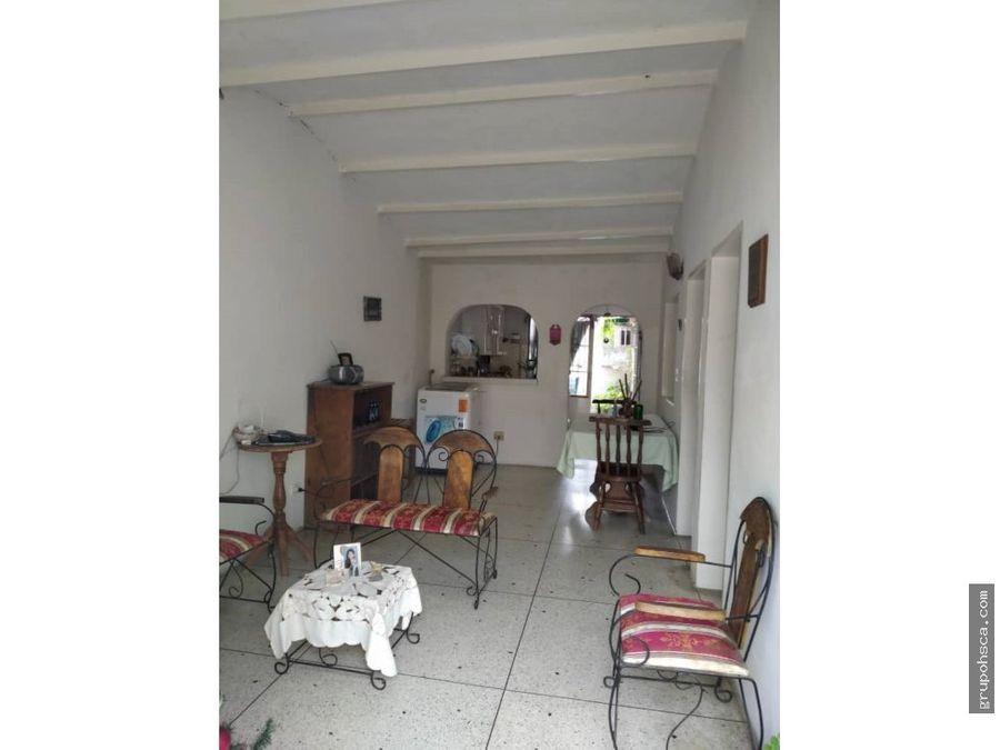 casa en urb santa elena palo negro edo aragua