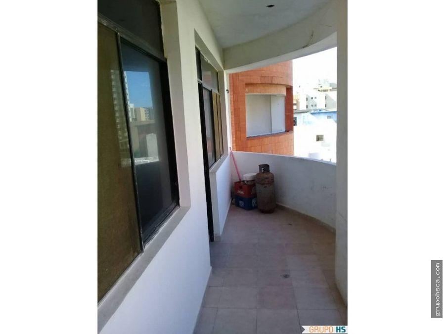 apartamento la puerta dorada tucacas falcon