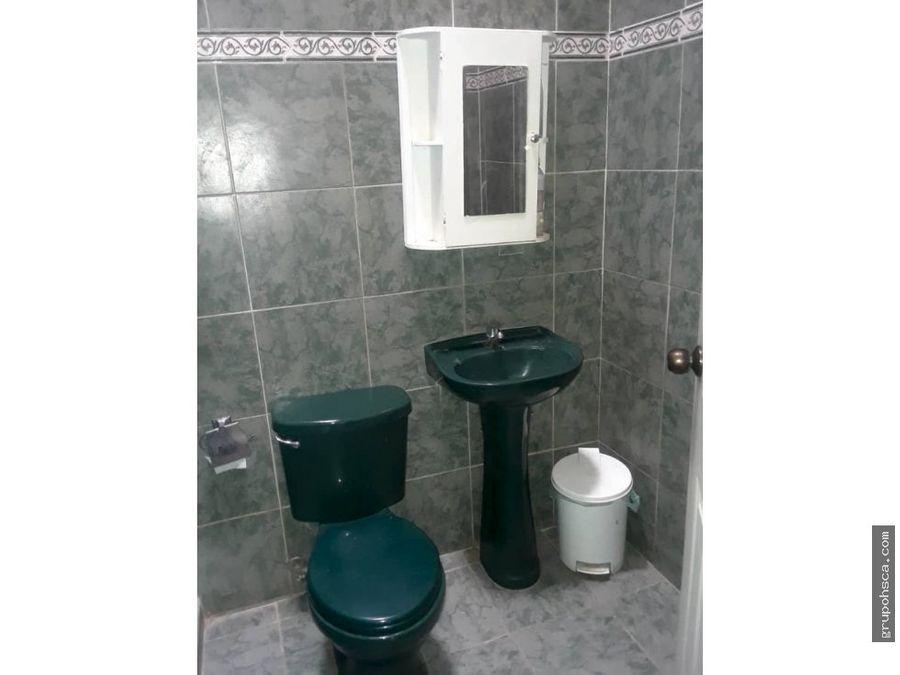 casa morita 1 urb la fontana maracay aragua