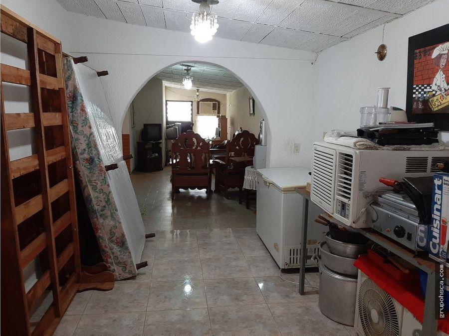 casa en venta cagua maracay