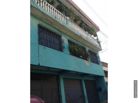 casa avenida aragua maracay