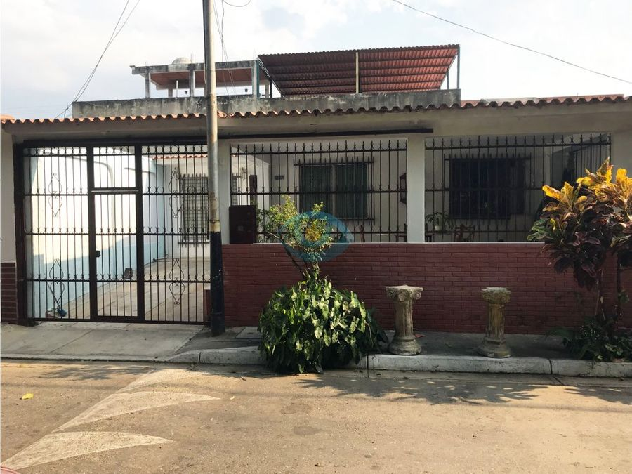 casa en monteserino san diego valencia carabobo