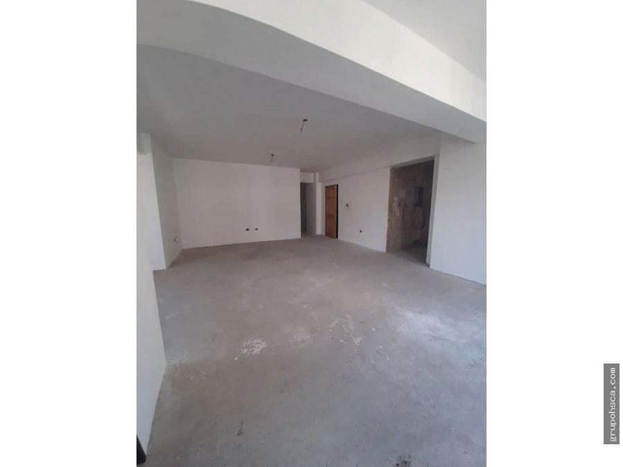 apartamento en la urb san isidro 178 m2 maracay