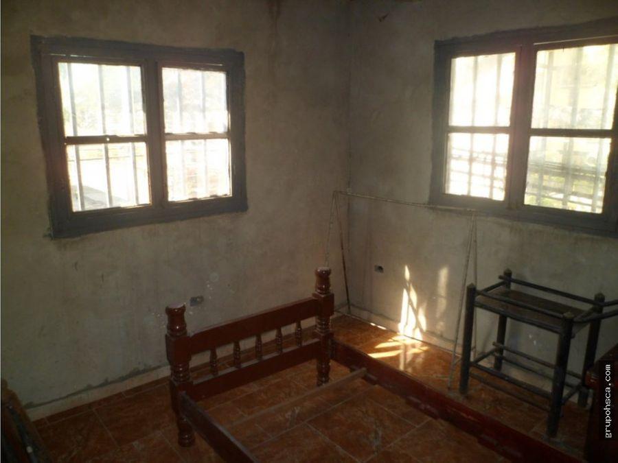casa urbanizacion villa maria maracay