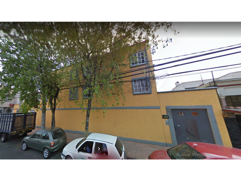 departamento en del recreo mx20 jc7319
