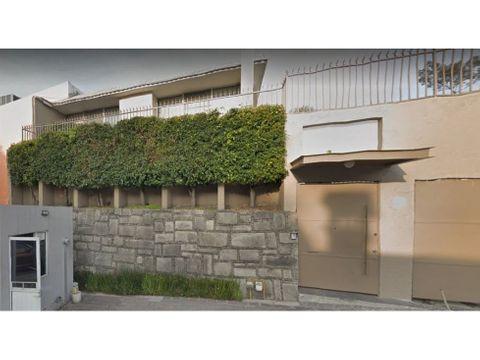 casa en la herradura mx20 jg3473