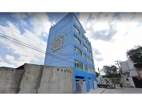 inversion inteligente edificio de departamentos en quintana roo