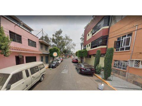 casa en tablas de san agustin exclusiva mx21 ka4455