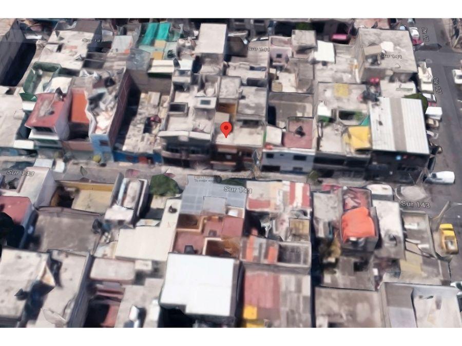 casa en ampliacion gabriel ramos millanmx21 kr0431