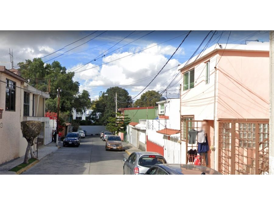 casa en prado san mateo mx20 jf1451