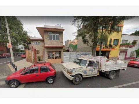 venta de remate inmobiliario terreno en nativitas mx20 jq8480