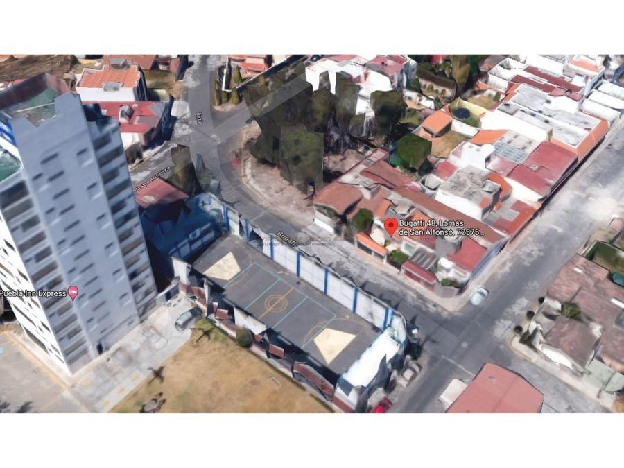 casa en lomas san alfonsomx21 ky0009