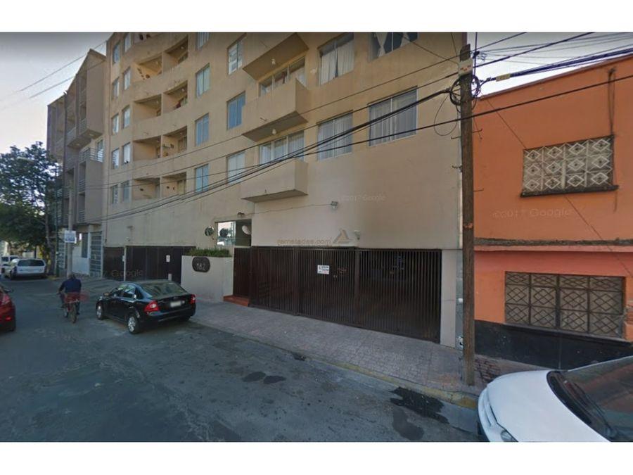 departamento en argentina antigua mx20 jg9615