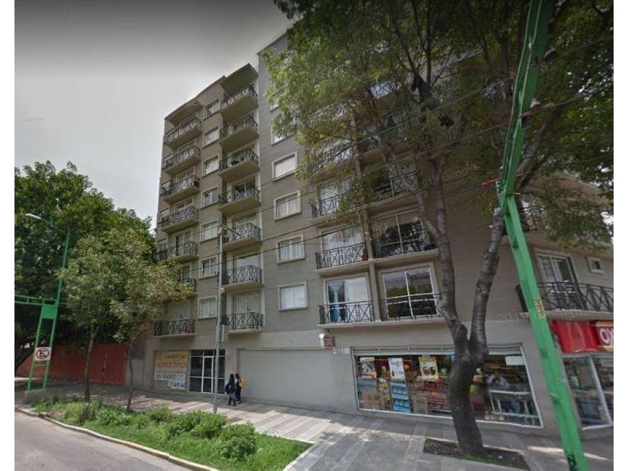 invierte cesion de derechos lazaro cardena 251