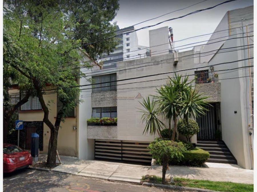 casa en san jose insurgentes mx20 jf1116