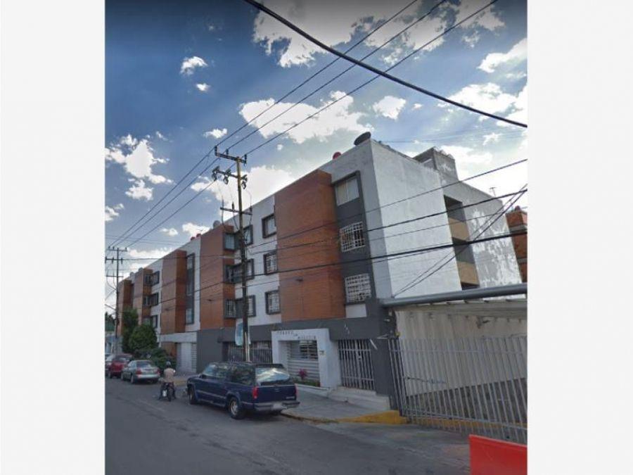 departamento en bondojito mx20 ih1818