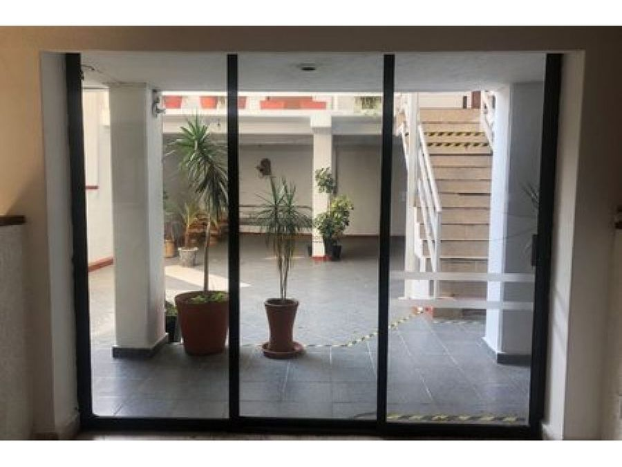 edificio ideal para oficinas yo escuelas en isidro fabela tlalpan