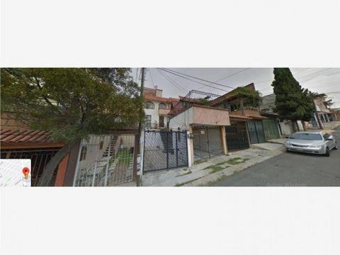 venta remate bancario casa en villas de la hacienda mx20 iy3976