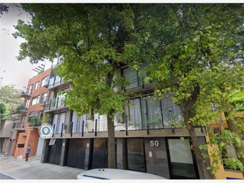 venta de remate inmobiliario departamento en cuauhtemoc mx20 iz0087