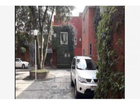 venta de remate inmobiliario casa en olivar de los padres mx20 jq7802