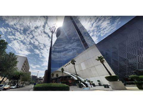 venta remate inmobiliario oficina en napoles mx20 jq7801