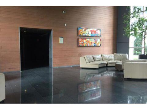 venta de remate inmobiliario departamento en napoles mx20 jq9460