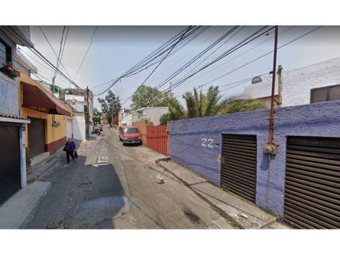 venta de remate inmobiliario casa en pilares aguilas mx20 jr5814